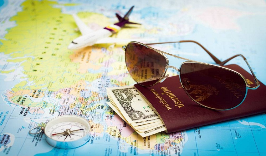 Best Travel Tips For Everyone