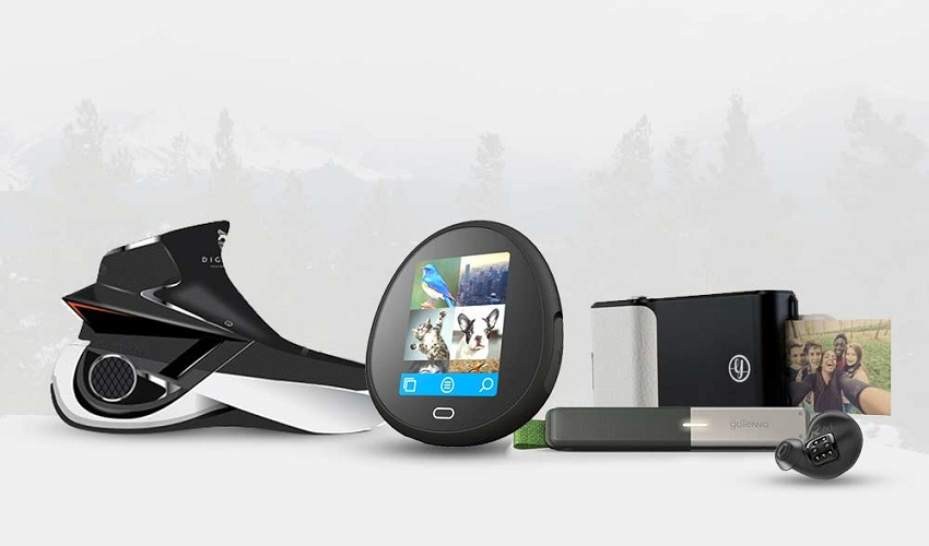 Cool Travel Gadgets That Are Worth Buying