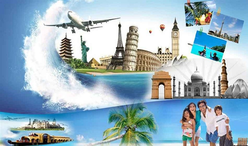 Tips for Choosing the Tight Travel Agency
