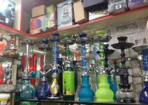 What to Keep in Mind When Selecting a Hookah